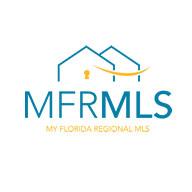 new-mfrmls