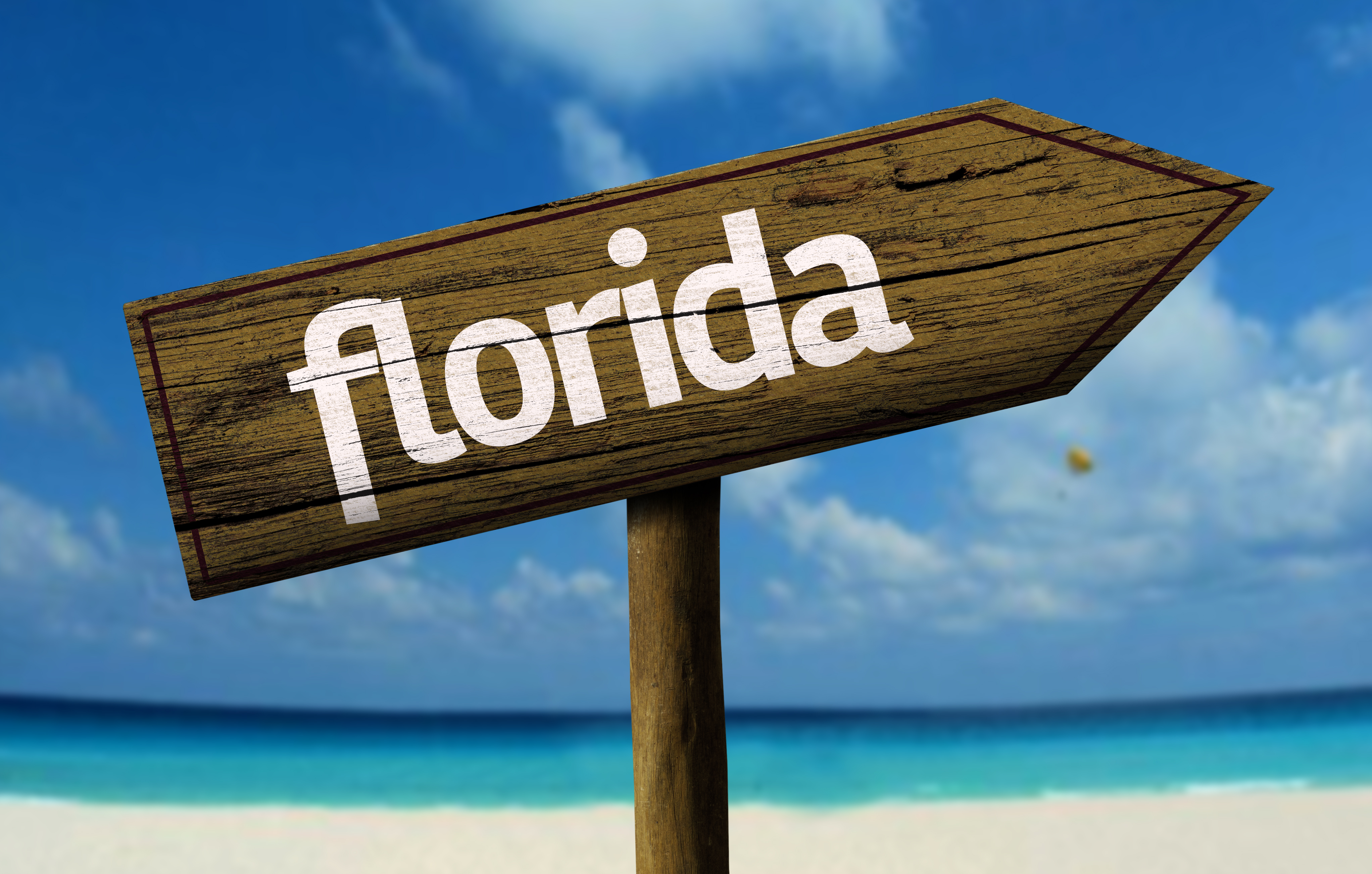 3 reasons you should move to florida 1 guys