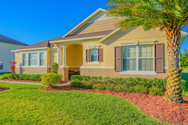 435 Black Springs Ln, Winter Garden, FL 34787 - 1% Guys