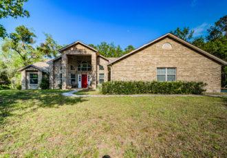 Sanford Home For Sale