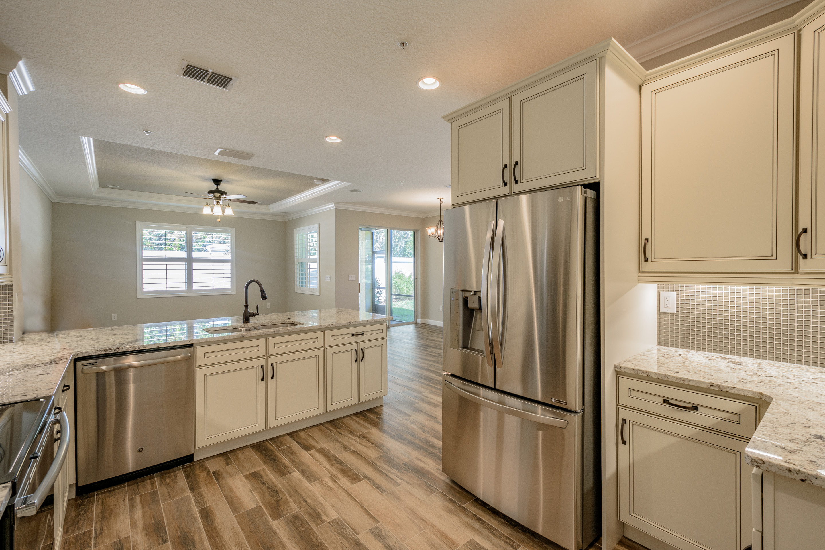 Home for Sale in Lake Mary