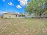 Home for Sale in Minneola