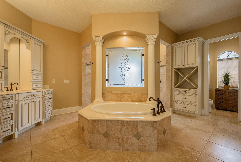 Luxury Real Estate Eustis, FLLuxury Real Estate Eustis, FL