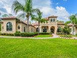 Luxury Real Estate Eustis, FL