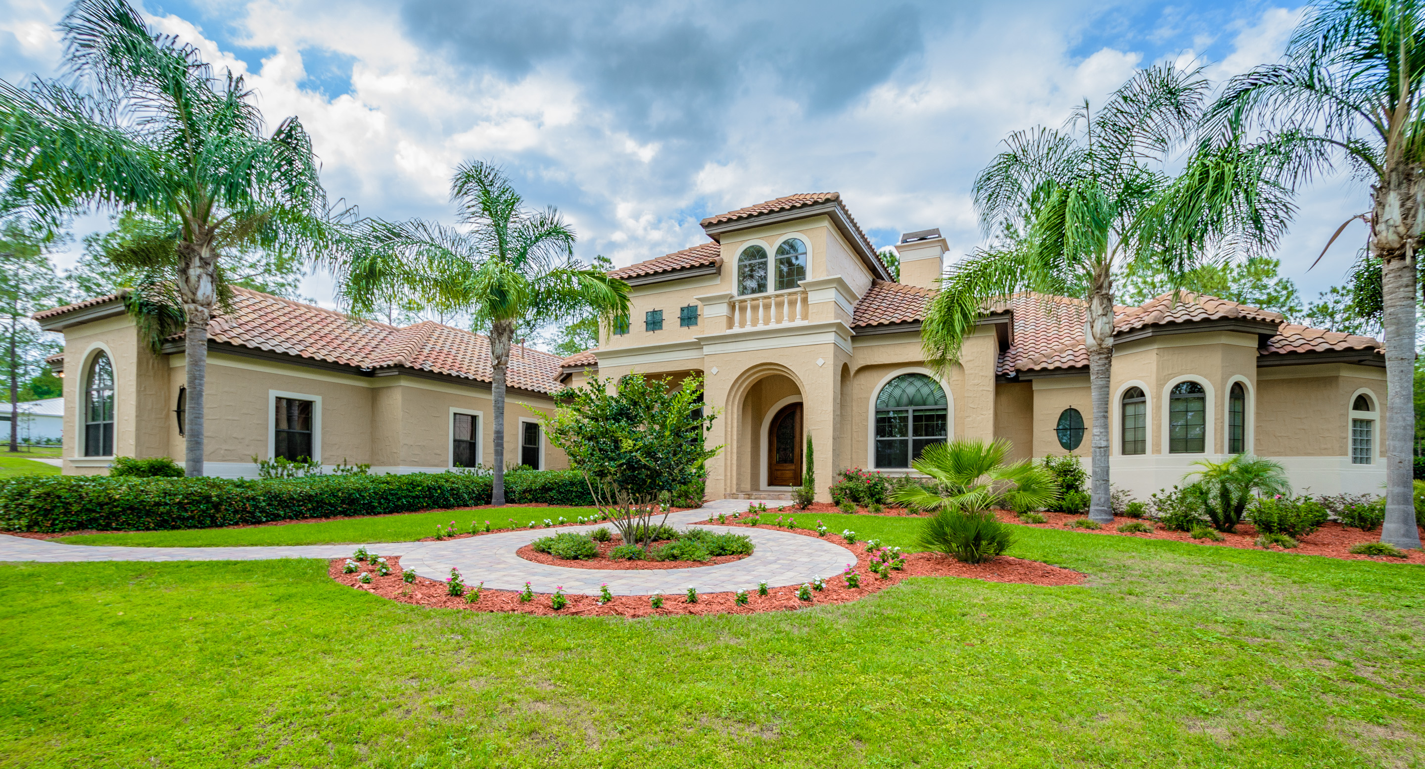 Luxury Real Estate Eustis, FL