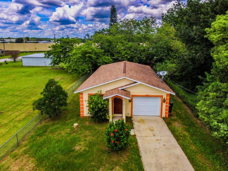 Home for Sale Orlando, FL