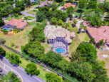 Longwood, FL Home for Sale