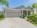 Groveland Home for Sale