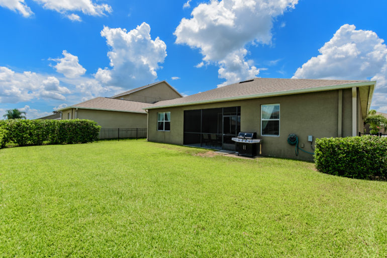 Home for Sale Davenport, FL