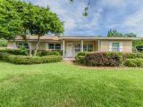 Home for Sale Winter Park, FL