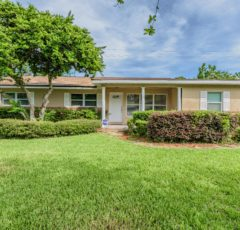 Home for Sale Winter Park, FL