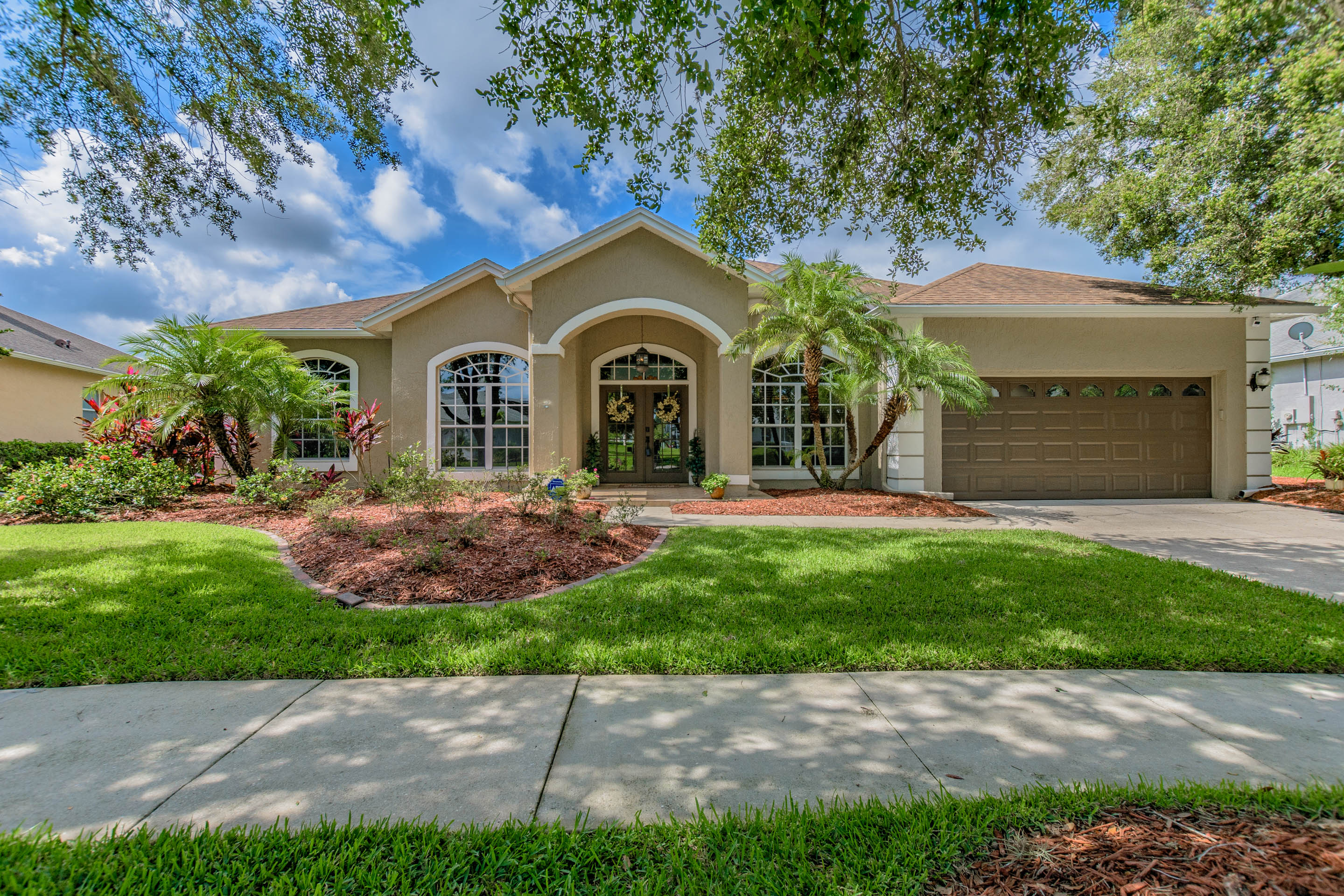358 fairway pointe cir orlando fl 32828 1 guys for Fairway house