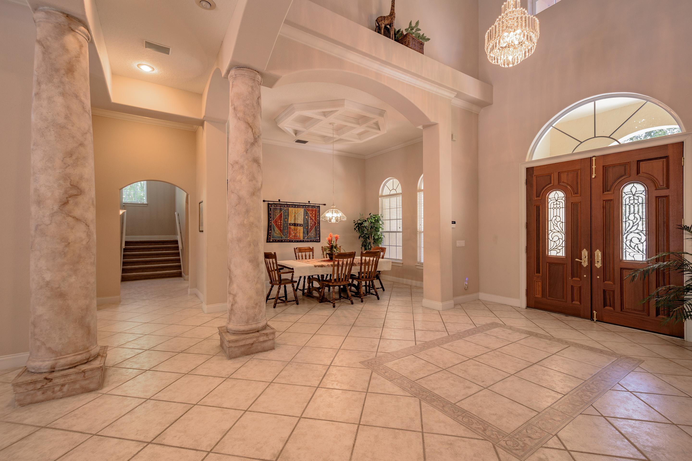 Longwood, FL Home for SaleLongwood, FL Home for Sale