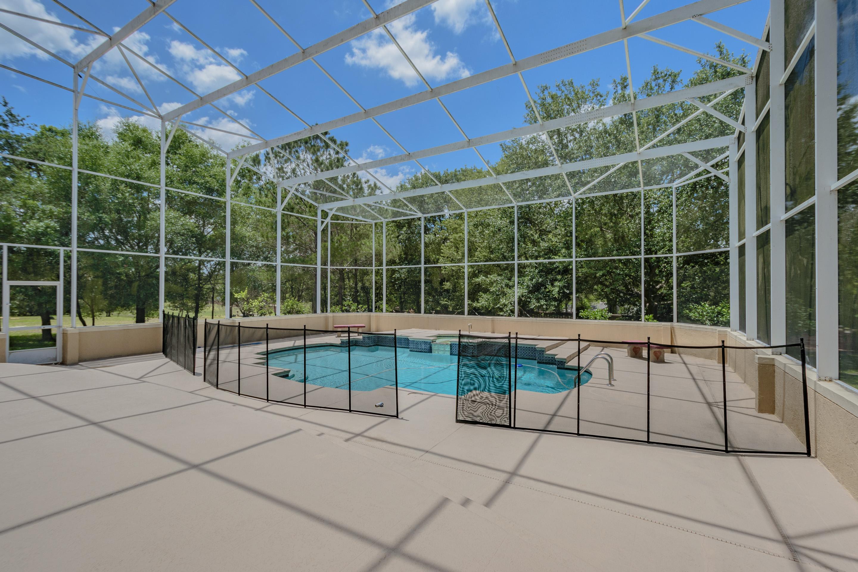 Longwood, FL Home for Sale