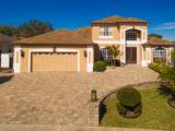 Home for Sale Little Creek in Oviedo, FL