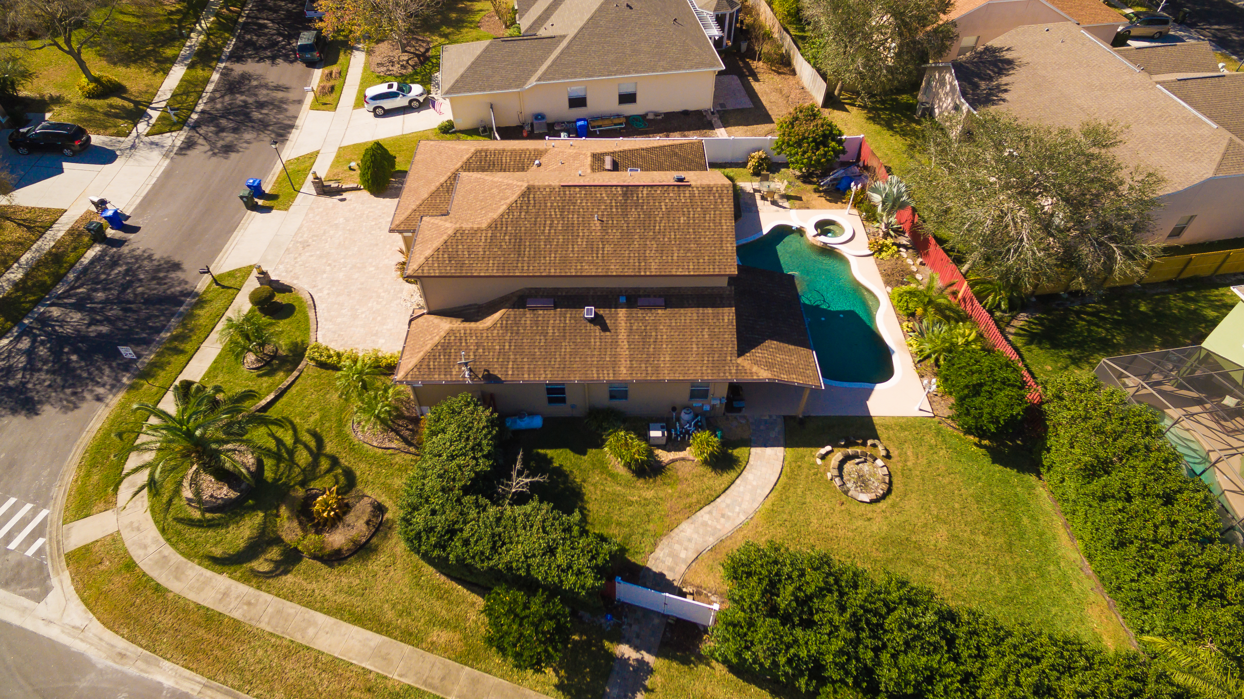 Home for Sale Little Creek in Oviedo, FL