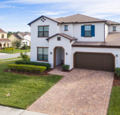 Home for Sale Arden Park in Ocoee, FL