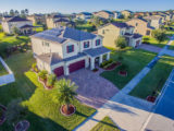 Home for Sale Hunter's Run in Clermont, FL